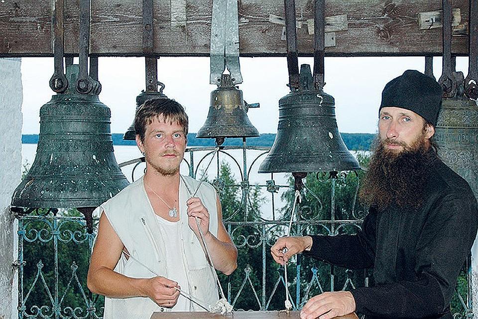 Реабилитация наркозависимых центр иоана кронштадского анонимное лечение алкоголизма красноярск