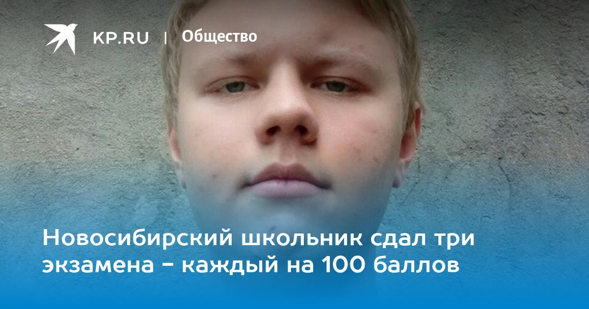 ukradennie-foto-s-kompyutera-devushek-slayd-shou-porno-negr-trahaet-aziatku-v-zhopu