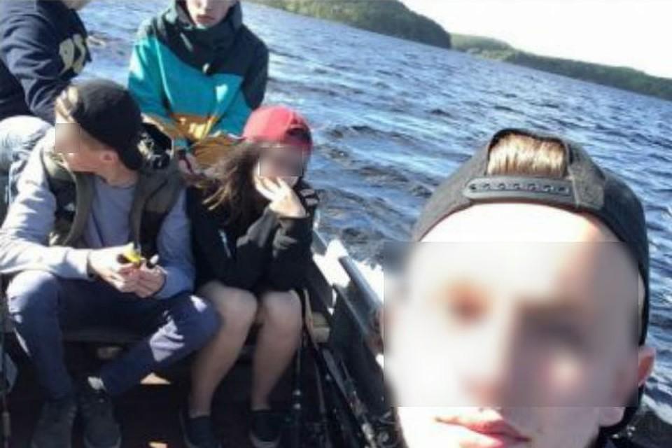 Знакомства в карелии для подросков гей знакомства города прокопьевска
