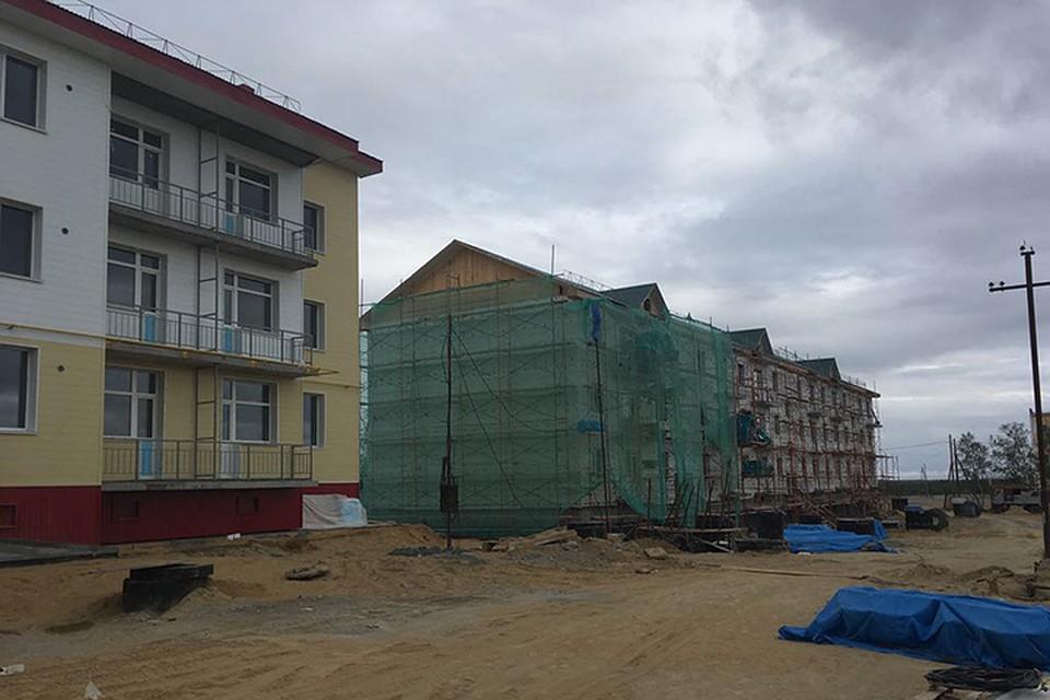 Электроснабжения Ваших объектов в Сахалинская улица как провести свет на дом схема