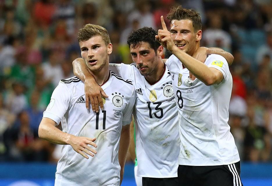 Германия чили 2 июля [PUNIQRANDLINE-(au-dating-names.txt) 51