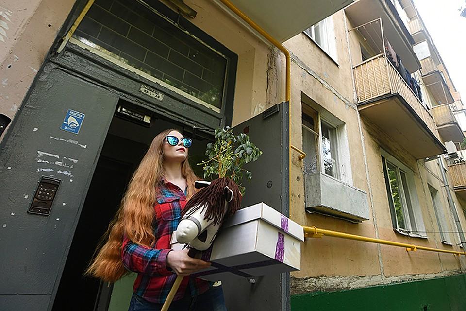 Помещение для фирмы Хованская улица портал поиска помещений для офиса Достоевская