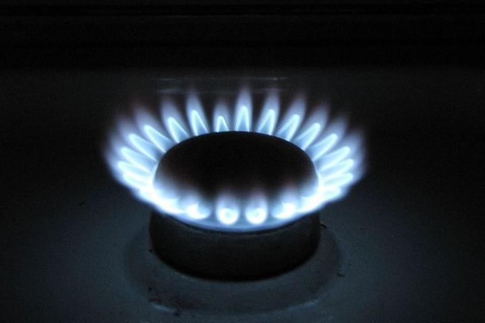 Все работы по подключению вашего дома или коттеджа к газу могут занять от пяти месяцев до полугода