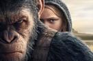 «Планета обезьян. Война»: Истерический приматериализм