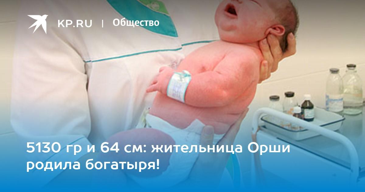 Взять займ 50000 рублей с плохой кредитной историей vzyat-zaym.su