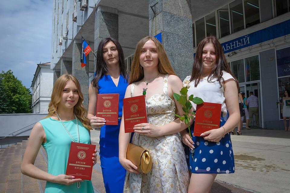 Порно юные украинское групповое видео