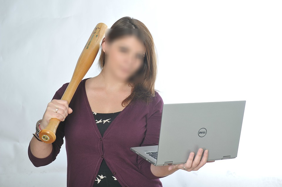 Онлайн видео юные секс