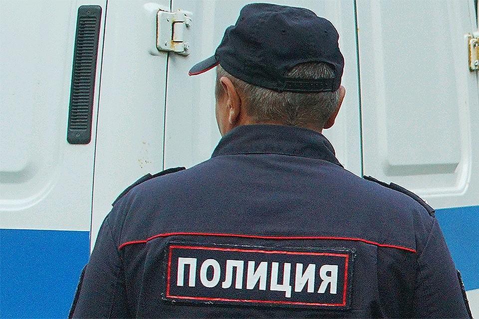 Один из подростков рассказал, что они с друзьями несколько раз приезжали в Москву, чтобы совершать нападение на одиноких прохожих.