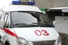 В Ленобласти погибла туристка из Франции