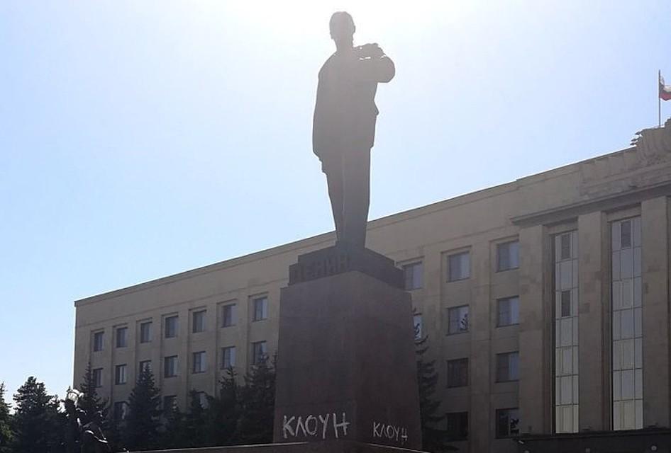 Памятники в ставрополе цена к центру недорогие памятники цена о ё северное кладбище