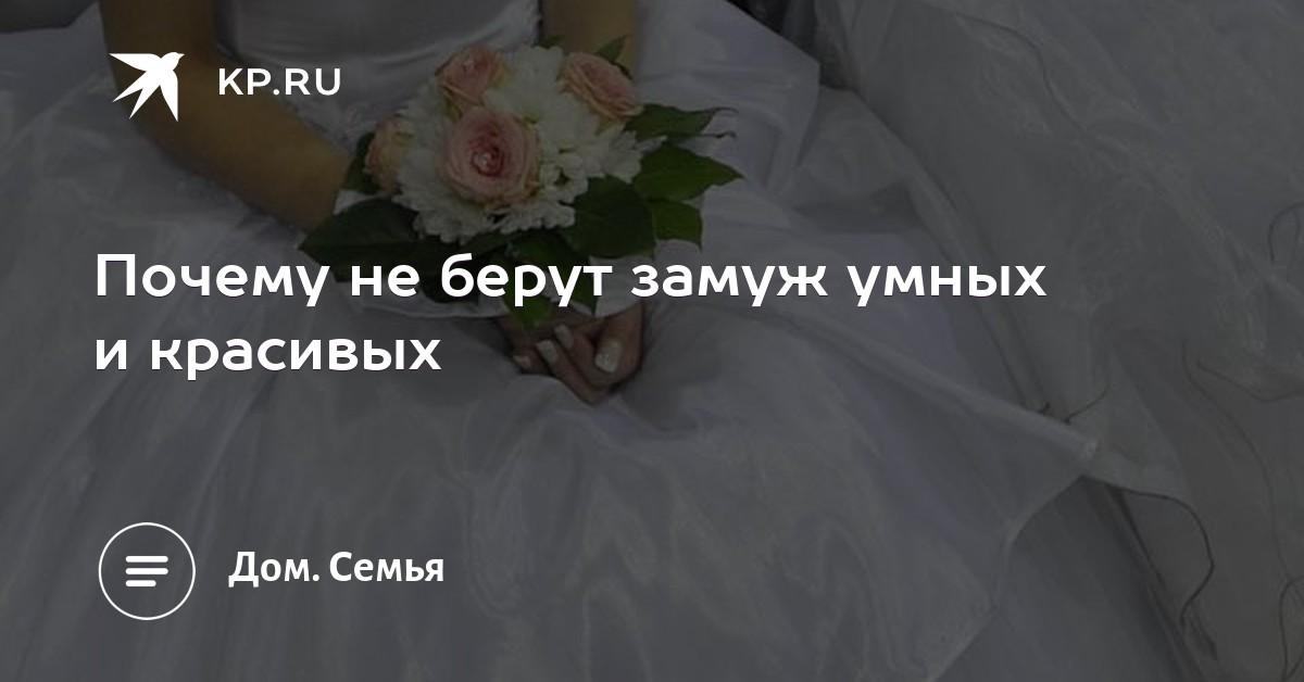 kak-gramotno-unizit-rabinyu-orgazm-lesbiyanok-straponom