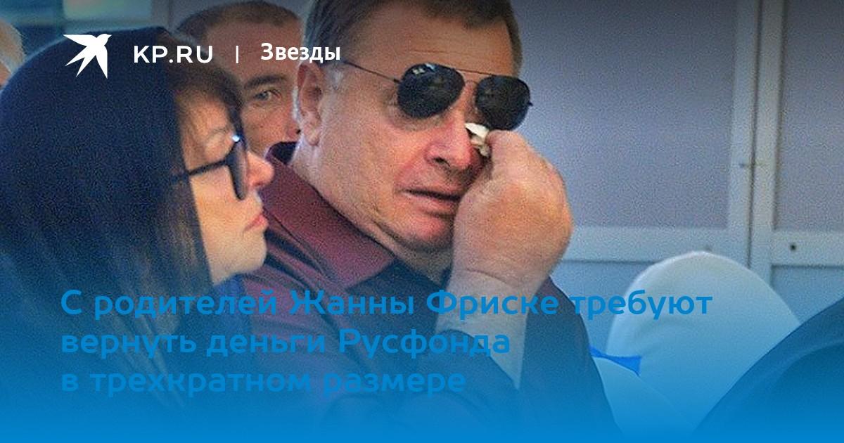 tetya-zhanna-foto-s-noviy-god-seks-foto-porno-aktrisi-dzhessika-dzheyn