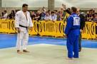 Уфимец на Всемирных играх полицейских и пожарных в Лос-Анджелесе завоевал две золотые медали