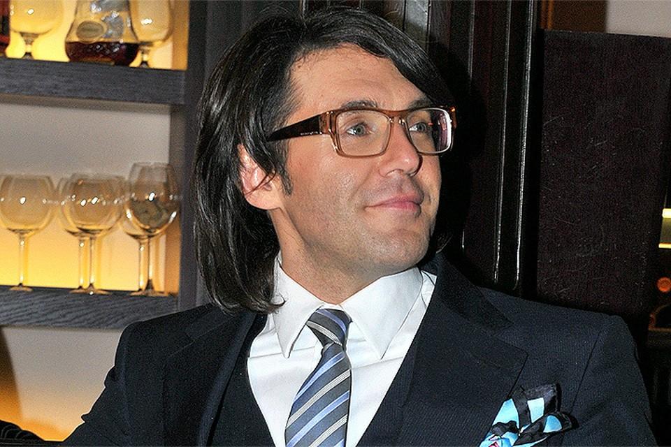 Главным телевизионным скандалом августа стал уход Андрея Малахова с Первого канала.