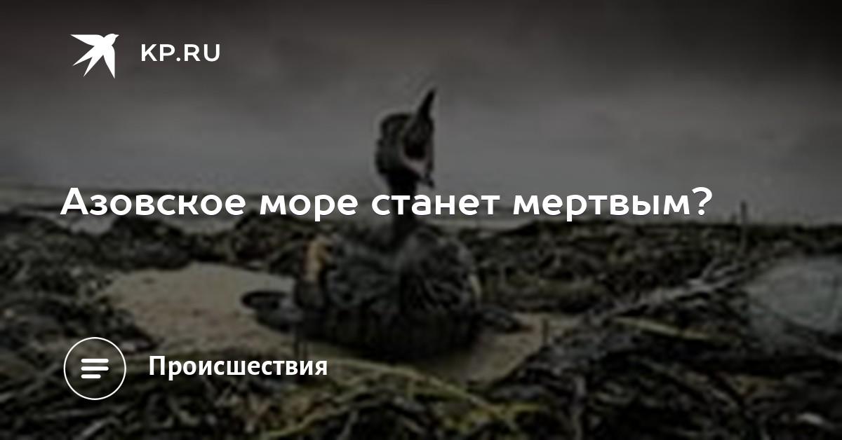 molodie-devushki-otsasivayut-bolshie-penisi-trahayut-staruyu-aziatku-onlayn