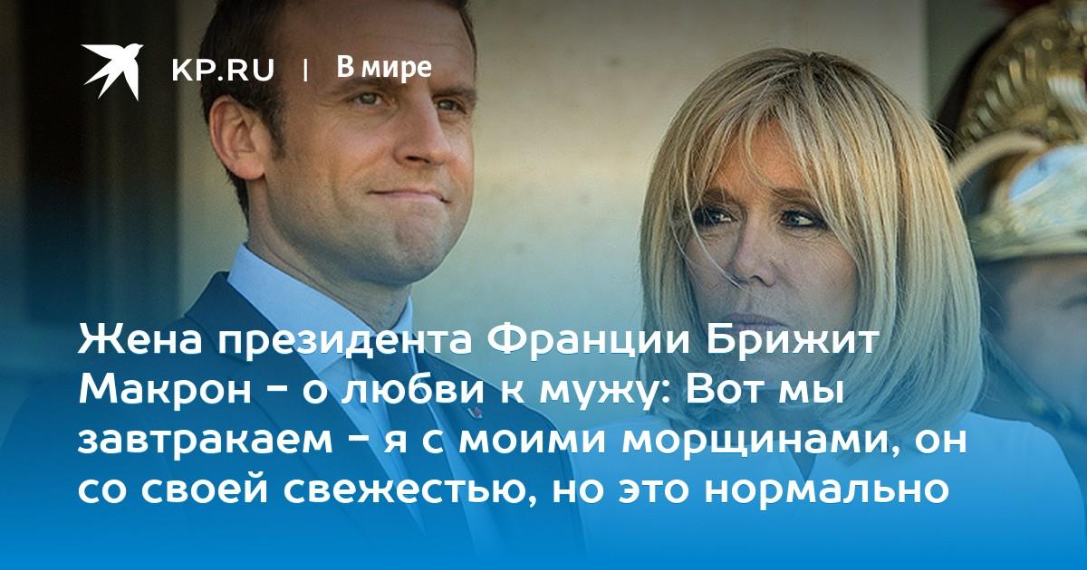 zhena-soset-lyubov-niku-porno-bolshie-chleni-sborka
