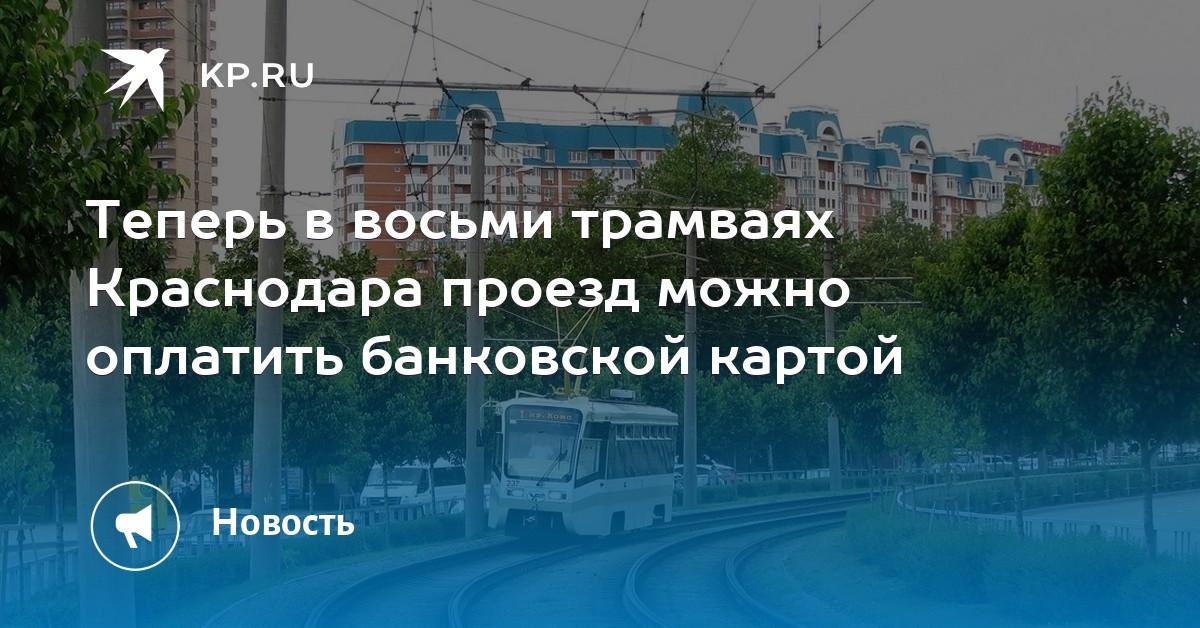 Лирика  legalrc Новокуйбышевск Эйфоретик online Ноябрьск