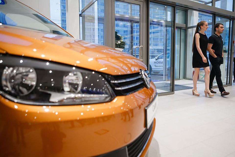 Продать автомобиль подать объявление бесплатно в спб частная продажа-плкупка бизнеса в кемерово