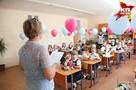 Записки молодого учителя из Уфы: Неадекватно ведут себя не только дети, но и родители