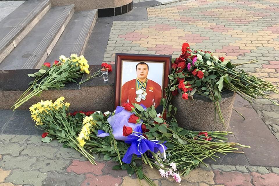 Адвокат семьи Драчевых: Аллахверанов член преступной группировки и семья хочет максимального наказания