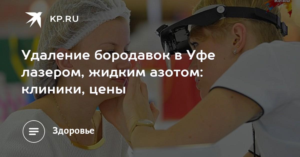 Мефедрон Сайт Каменск-Уральский Кокаин Прайс Йошкар-Ола