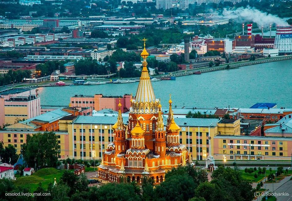 вакансии авиационный куда можно сходить в сочи май 2016 Петербурге