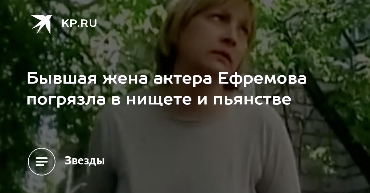 priglashu-v-gosti-muzhchinu-m-ladozhskaya-tolko-popu