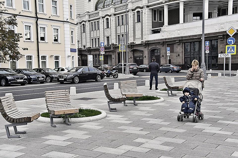 Справка для работы в Москве и МО Яузская улица Справка 082 у Бунинская аллея