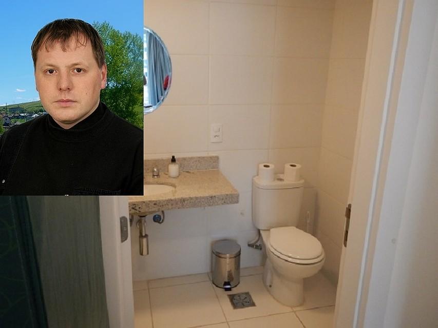 Скрытые камеры в женских туалетах майл ру