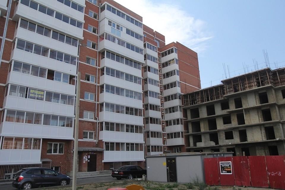 Помещение для персонала Ирины Левченко улица Аренда офиса 35 кв Удальцова улица