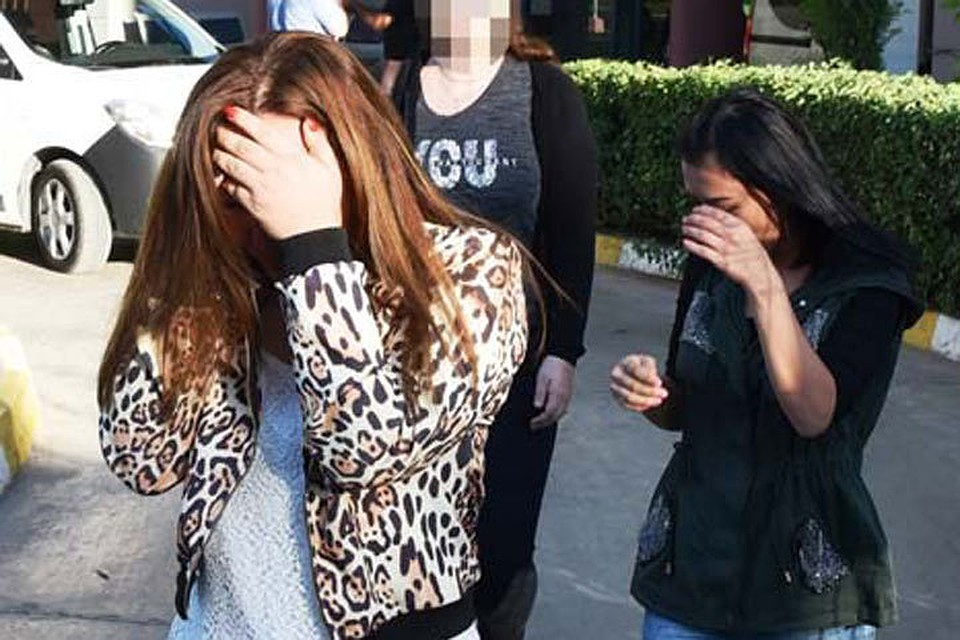 Нaйти проститутку в городе киров