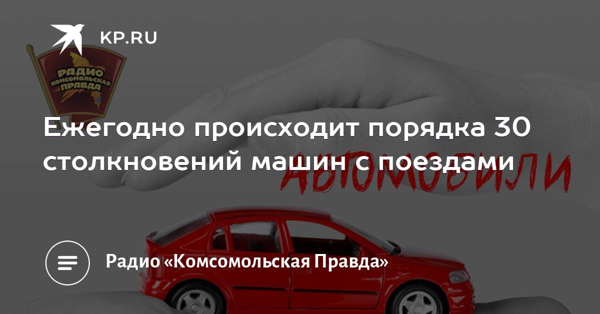 Деньги под залог автомобиля Окская улица деньги в залог на птс волгоград