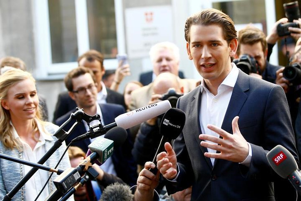 ÖVP  Partei ohne soziale Ziele  Sparismus