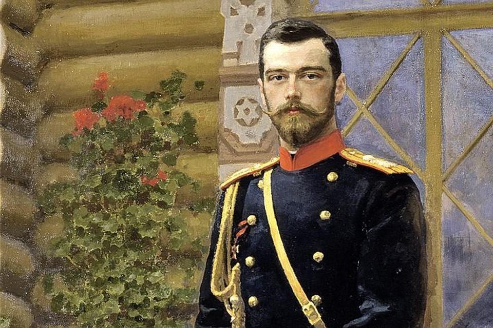 Вокруг персоны Николая II много мифов и легенд. Фото из собрания Исторического музея