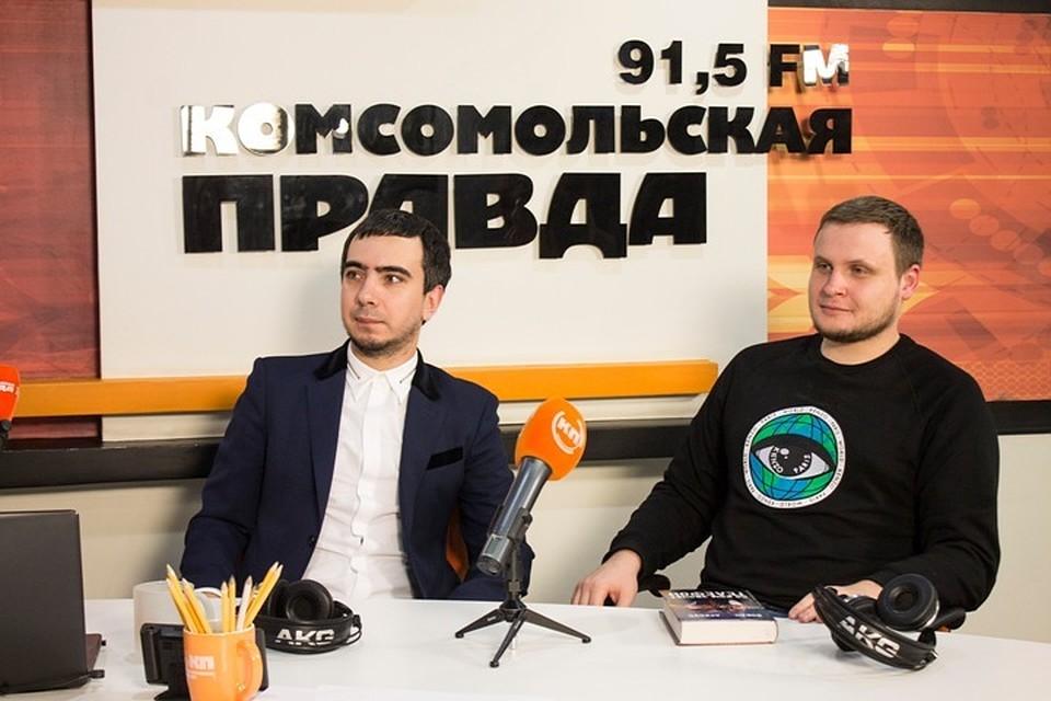 Женщины иркутска одни хотят секса в иркутске