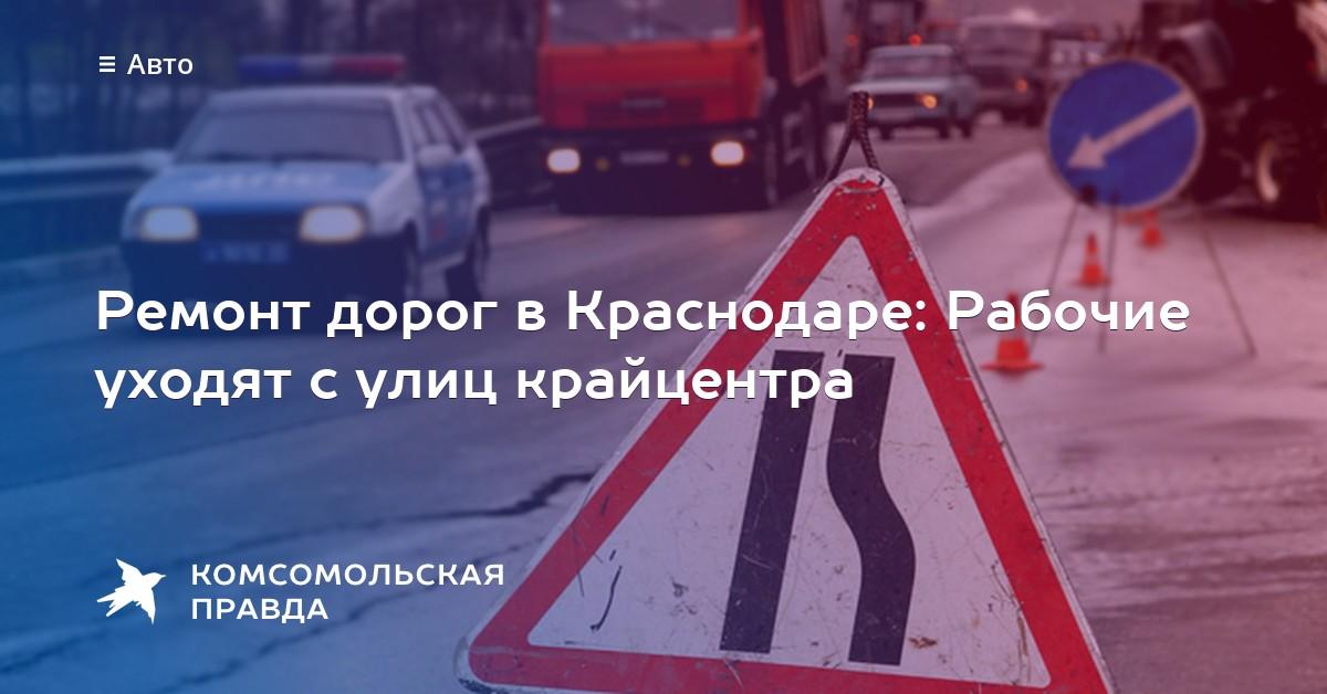 Снять девочку Тургеневский пер. досуг Рубежная