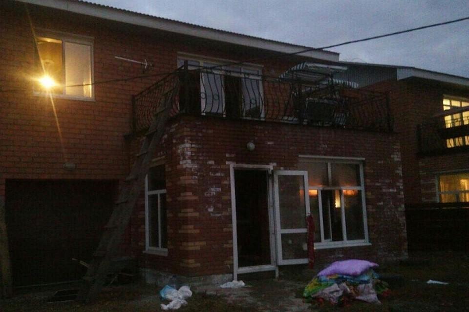 Дом престарелых ветеранов иркутск дом интернат для престарелых вологда слободская д 1