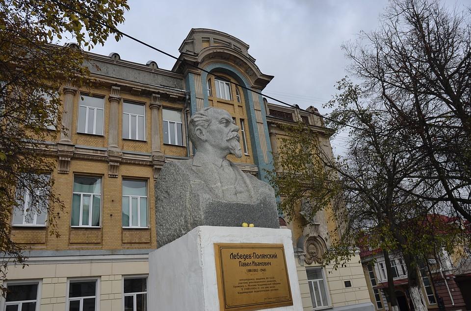 Арест на дом Лебедева улица иск наследников Сосновка улица