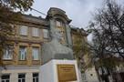 Пламенные владимирские революционеры: Лебедева сделал Полянским лично Владимир Ильич
