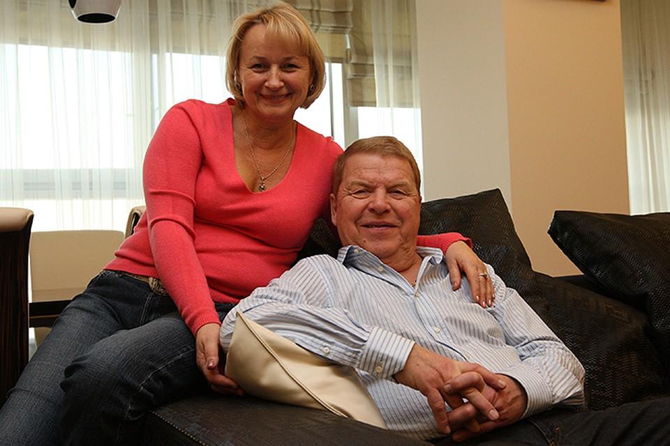 Наследство Кокшенова может получить его дочь, с которой актер не общался