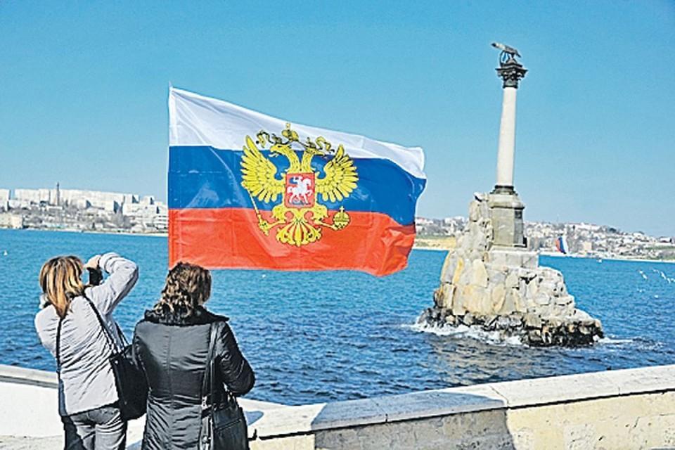 Второе место занял Краснодарский край (42,51%), а далее Москва и Московская область (2,98%).