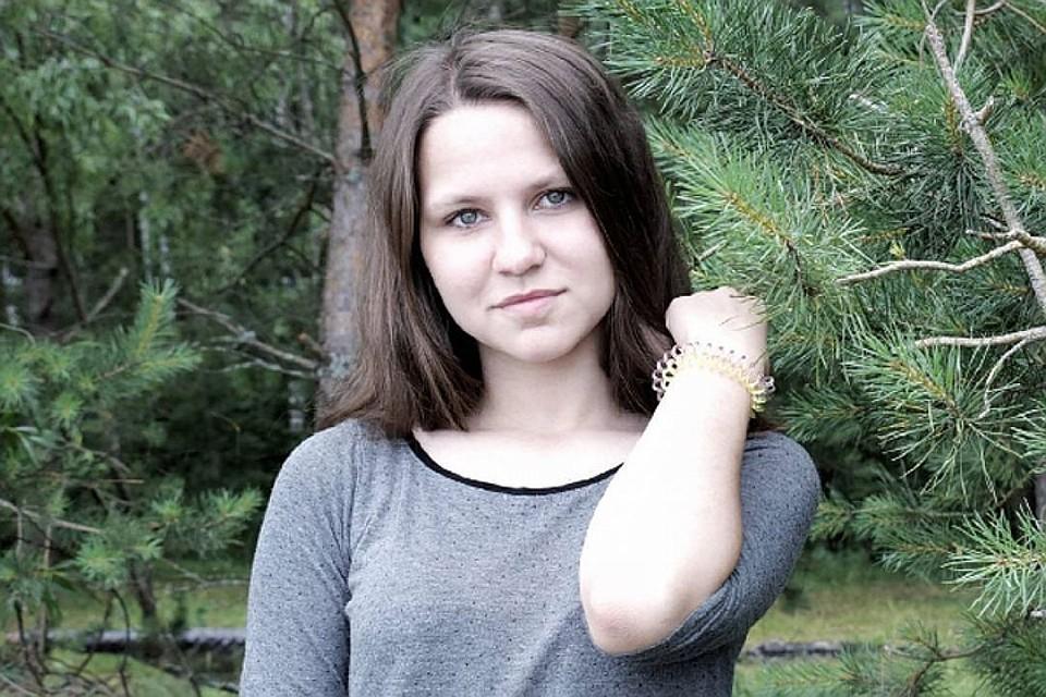 Супер секс на русском языке