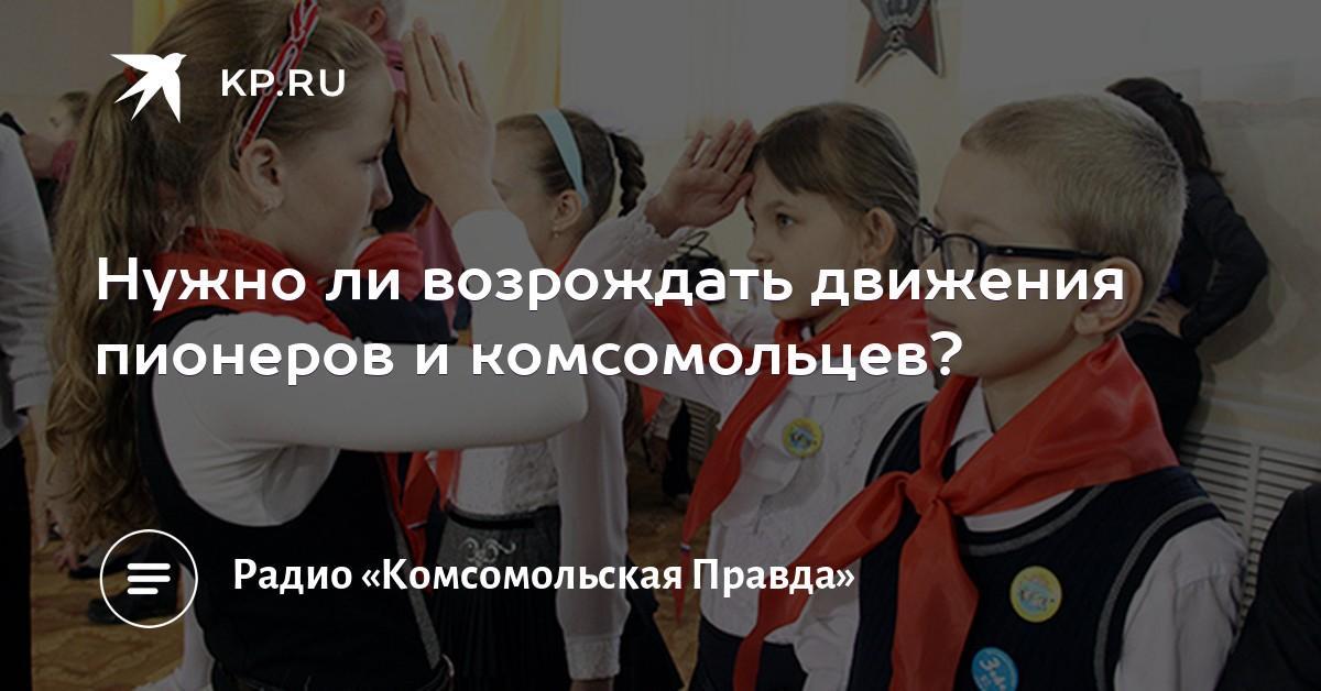 foto-porno-molodaya-devushka-moetsya-v-korite-foto