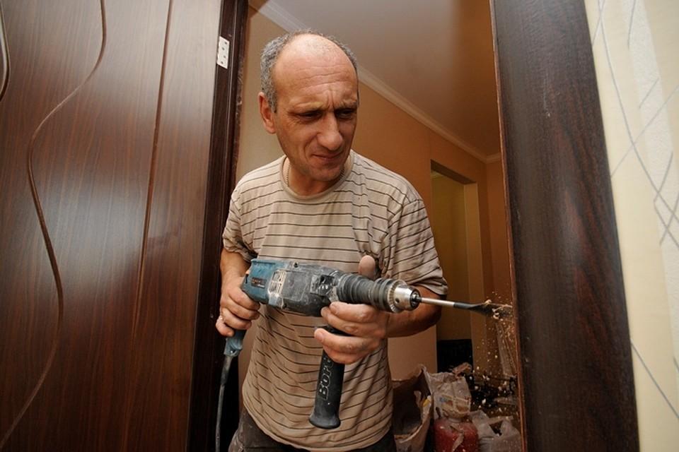 Ульяновск список сотрудников ооо океан дверей видео