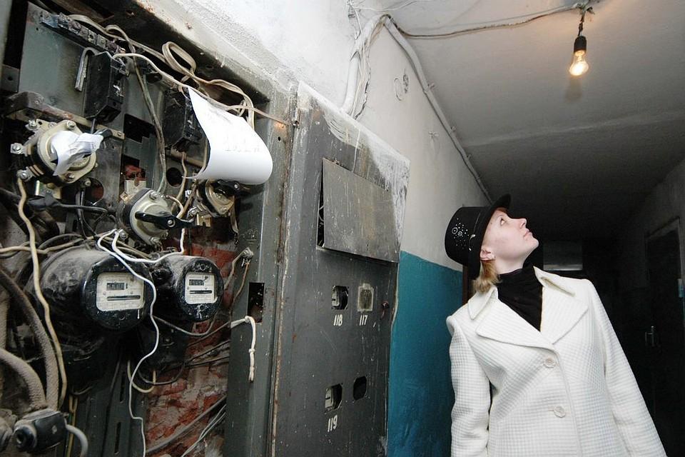 В крыму скоро появятся игровые автоматы 2014 игровые автоматы атно