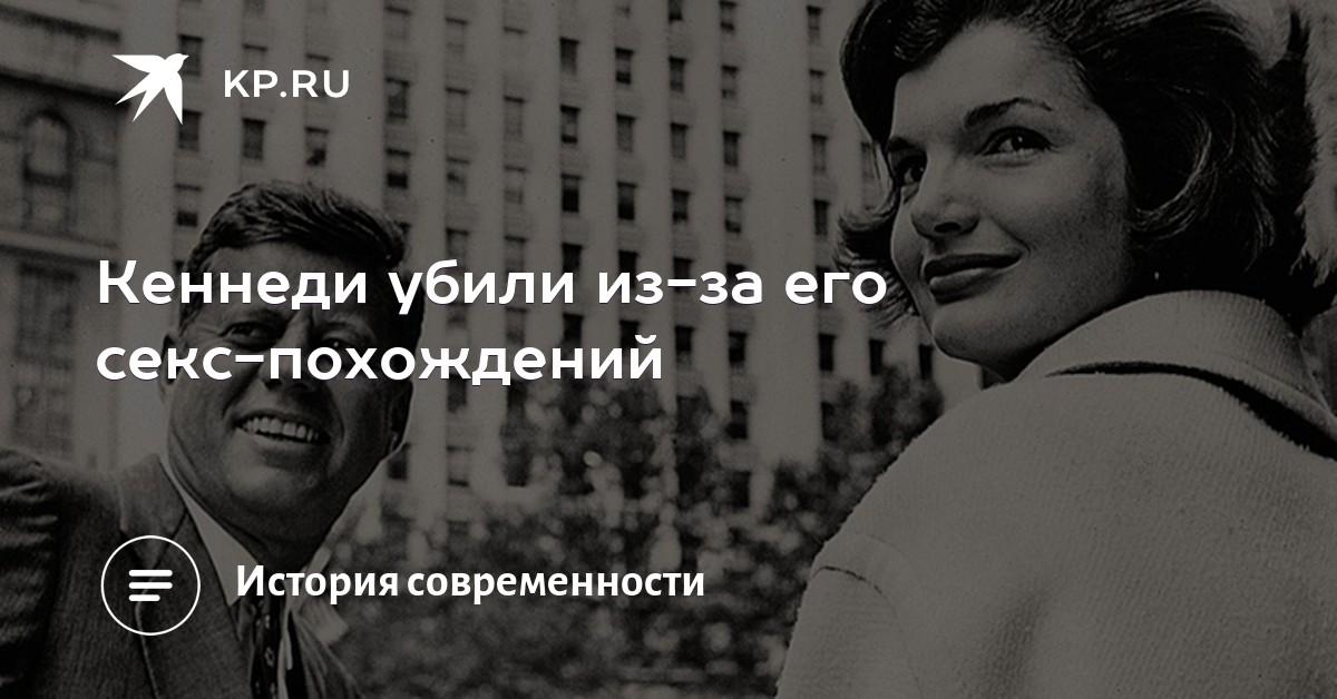 seksualnie-pohozhdeniya-cheloveka-porno-sayt-devushki-pisayut-v-tualete