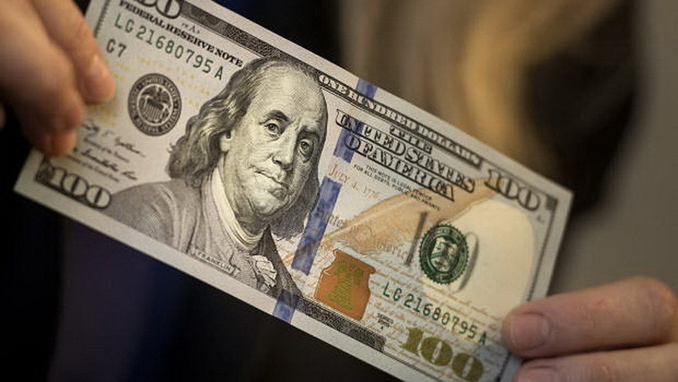Бонусы форекс бездепозитные 100 долларов