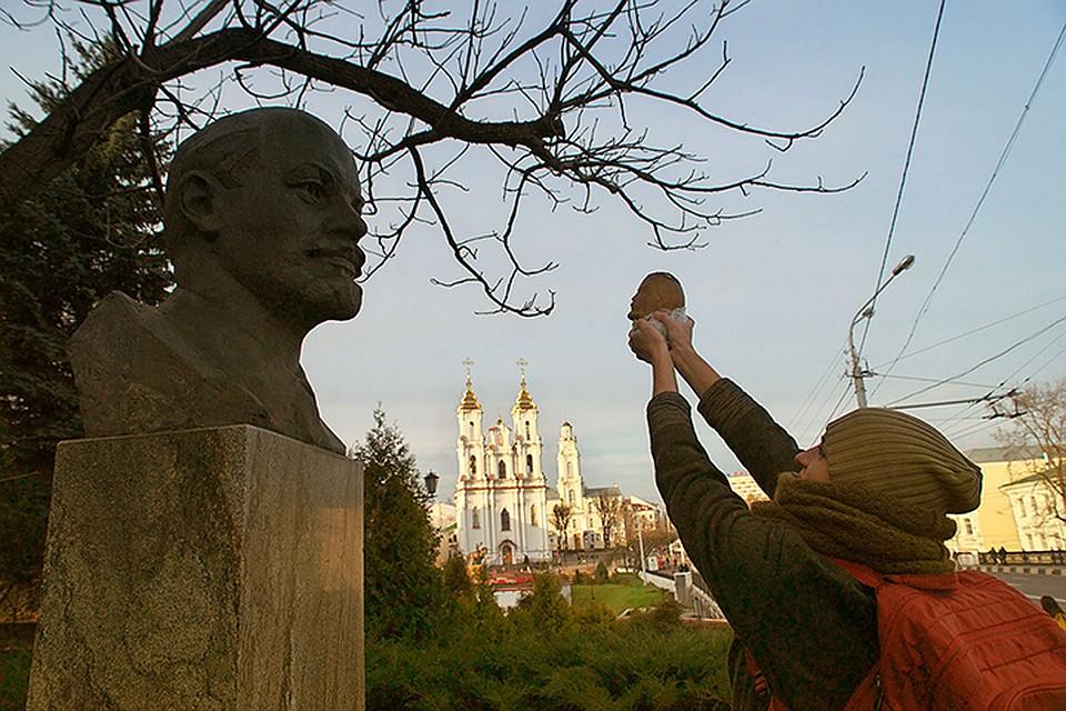 Памятники кемерово цены гродно купить памятник в несвиже