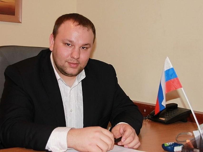 Вновом составе избиркома Саратовской области остались былые зампред исекретарь