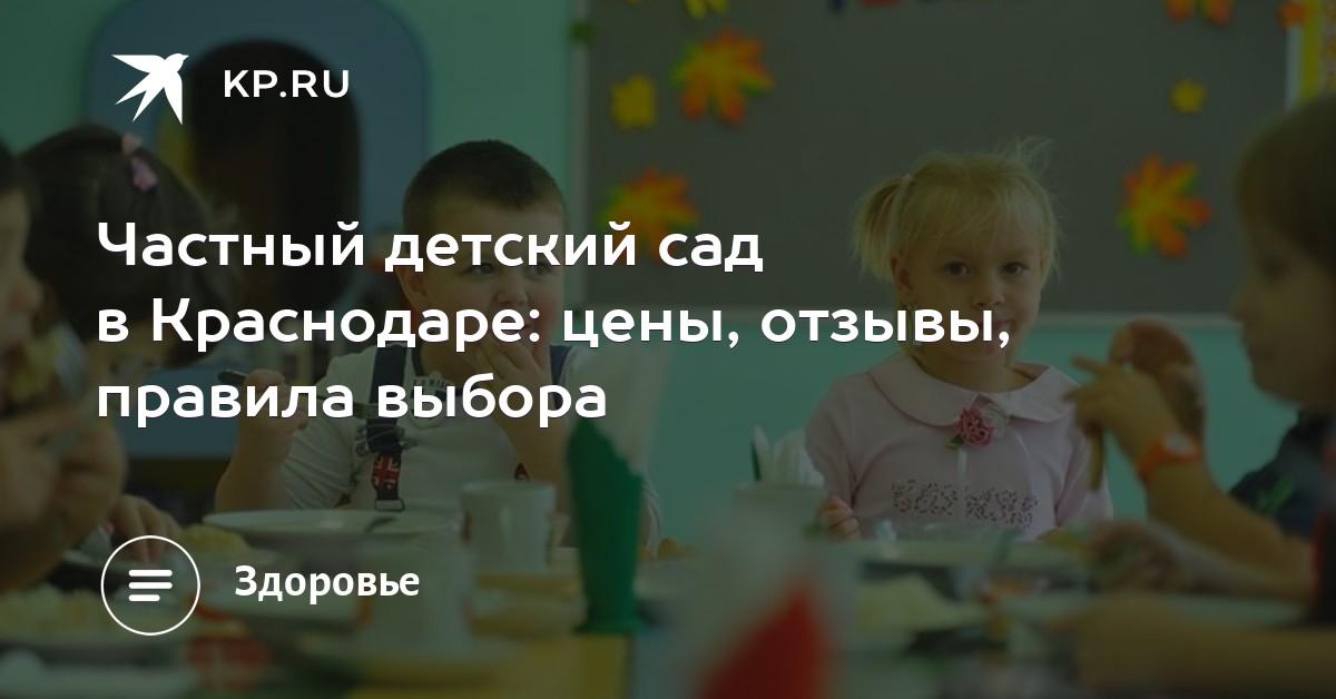 razdevaniya-domashnie-chastnie-fotografii-vzroslih-zhenshin-v-vozraste-s-bolshimi-oknami-vizovu-intim-podolska